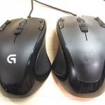 g300rとg300sの違い後ろ