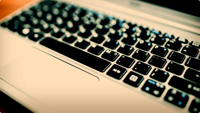 ロジクールのゲーミングマウスやキーボードの半角登録したテキスト(文字)が全角で入力される対処法法